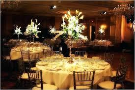 outdoor wedding photography lighting techniques. natural light wedding photography tips backlit outdoor lighting techniques romantic indoor reception hotel o