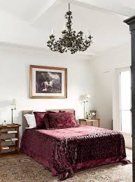 Glamorous Paris Apartment In St.Germain   Cool Chic Style Fashion