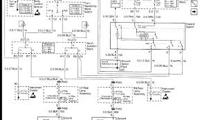 bu engine wiring diagram engine diagram good engine diagram of bu engine wiring diagram engine wiring diagram favorite 2000 chevy bu engine wiring diagram