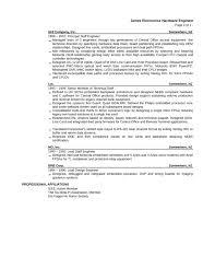 Computer Hardware Support Resume  help desk technician resume     chemical engineer job description maintenance engineer job description pdf computer  hardware engineer education requirements computer software