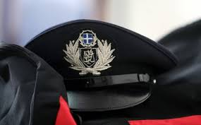 Αποτέλεσμα εικόνας για Κρίσεις Αστυνομικών Διευθυντών Ελληνικής Αστυνομίας