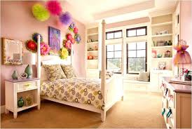 room door designs for girls. Full Size Of Appealing Kids Room Ideas For Girls Bedroom Interior Design  Pinterest Room Door Designs For Girls O