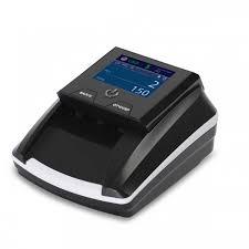 автоматический <b>детектор</b> банкнот <b>mertech d</b>-<b>20a</b> promatic tft rub ...