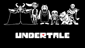 Undertale Free Download Mac Full Game 2019 The Free Games