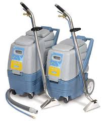 carpet cleaning machines. carpet extractor steam · cleaning machines 0