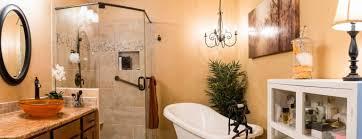 bathroom remodeling colorado springs. Bathroom Remodeling Colorado Springs | Dissland Pertaining To Remodel O