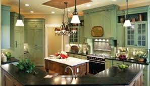 colors green kitchen ideas. Yellow Green Kitchen Decor Colors Ideas Sage Color Scheme And Full E