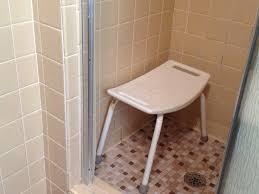 Bathroom Remodel Tampa Tags Bathroom Remodel Springfield Mo
