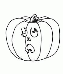 Small Picture Sad Face Coloring Page Coloring Home