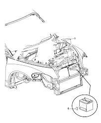 Chrysler pt cruiser engine parts diagram product wiring diagrams