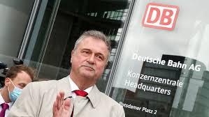 Die auszählung ist für den 9. Bahnstreik Db Diese Woche Scheuer Will Verhandlungen Droht Ein Streik Bei Der Bahn Uber Ein Wochenende Mmh