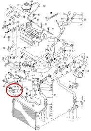 2004 vw jetta gli engine diagram auto repair guide images vw jetta engine diagram at Jetta Engine Diagram