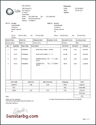 Self Employed Pay Stub Template Self Employed Pay Stub Template
