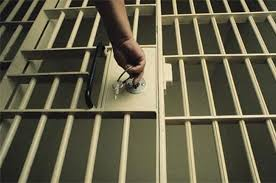 Старобільською місцевою прокуратурою проведено перевірку додержання вимог законодавства при етапування осіб, взятих під варту