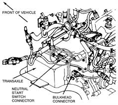 ford neutral safety switch questions answers pictures fixya d6b1e99 gif