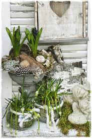 Station 88 A Winter S Day Decoration Blumendeko Pinterest Avec