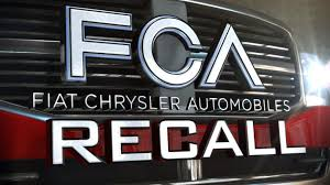 fiat chrysler recalls 1 3 million vehicles over alternator wiring fiat chrysler recalls 1 3 million vehicles over alternator wiring problems