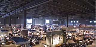Ashley warehouse format=1500w