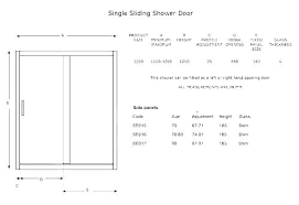 sliding glass door adjustment unique sliding glass door width standard sliding glass door width beautiful sliding