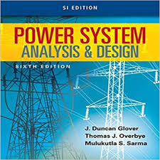 Test Bank for Power System Analysis and Design SI Edition 6th ...