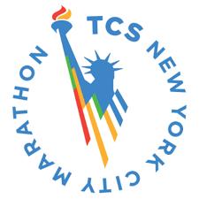 Tcs New York City Marathon New York Ny Marathon