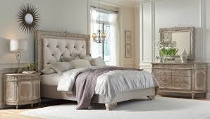 ardenay panel bedroom set bedroom sets bedroom furniture bedroom pertaining to pulaski furniture bedroom sets intended for home