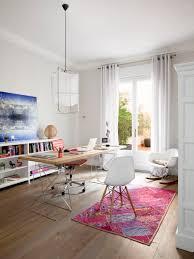 home office work room furniture scandinavian. 30 Gorgeous Decorating Ideas For A Scandinavian Inspired Home Office Work Room Furniture S