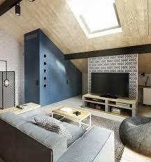 Sloped Ceiling Living Room Home Design Bedroom Ceiling Design Botilight Bedroom Design