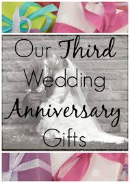 t web photo gallery third wedding anniversary gift ideas for husband