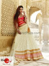where can i buy a bride lehenga for my wedding in dubai? quora Wedding Dress Shops Uae just bharat plaza a ha ha ) for buying wedding dress online at any part of the world be calm and have a happy shopping, the other is our work! wedding dress shops eau claire wi