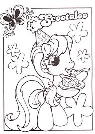 Small Picture 108 best my little pony birthday party images on Pinterest
