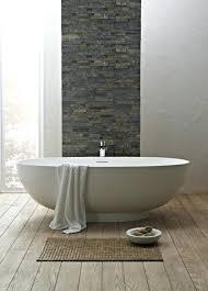 bathtub enclosures bathtub glass enclosures frameless shower bath enclosures glass