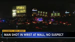 man shot at new jersey mall on black friday