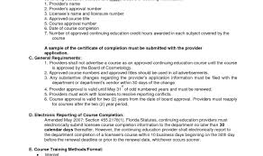 Resumes By Joyce Cosmetology Resume Samples Resume Joyce Resumes Photo Cosmetology 7