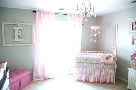 baby chandeliers chandelier for baby room baby room lighting fixtures chandeliers baby room lighting baby room