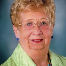 Marilyn Johnson | Obituaries | qconline.com