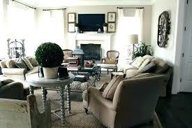 Decor Design Best Cozy Modern Living Room Minimalist Decorating Ideas Decor Design For