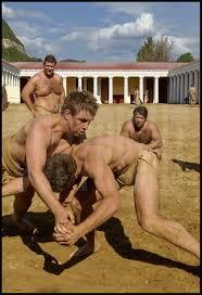 From left to right, Richard Bleimer (wrestling), Arthur Rimmer (wrestling), Uwe Buchele (pentathlon) and Detlef John ... - pict_md_dnBdYHFnYWU1PTI9NCthYXZjY2VxKDliemNoNGZvb2lORw1TRl9FRV5ITQQfFRkJQ0dLQQkBDgEAF01YSA%3D%3D