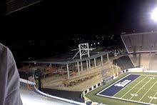 rice university football stadium. Modren Football Brian Patterson Sports Performance Centeredit Throughout Rice University Football Stadium