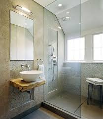 bathroom sink decor. Bowl Lowes Bathroom Sinks With Mirror And Natural Wood For Decoration Ideas Sink Decor C