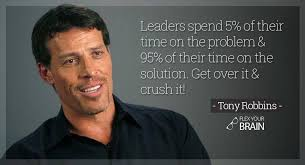 Flex Quotes Adorable The Best Tony Robbins Quotes To Help Inspire And Motivate Yourself