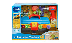 Best Learning Toys for 2 Year Olds: Our Top Three Picks