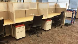 This Year s Used fice Furniture Chicago North Ave ‹ htpcworks
