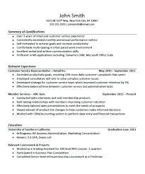Performance Resume Template All Best Cv Resume Ideas