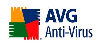 تحميل برنامج أ ف ج مجاني مضاد الفيروست - AVG free-antivirus-download