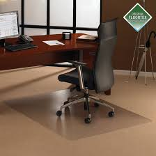 floortex chairmat x clear rectangular poly carbonate chairma chair mats browse office supplies hot mat plastic pad under desk black for