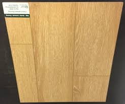 80109 dream living 12 3mm new collection laminate flooring image