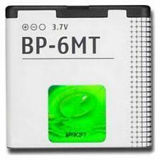 bp 6mt