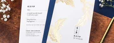 How To Reply To Wedding Rsvp Card Wording Your Wedding Rsvp Cards