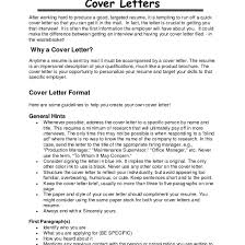 Leading Professional Field Technician Cover Letter Examples Intro